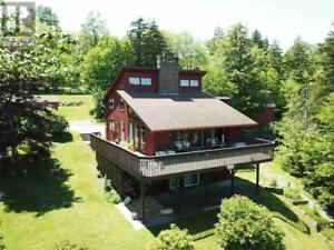 95 Dockside Lane Porters Lake, Nova Scotia