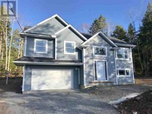 516 212 Bearpaw Drive Beaver Bank, Nova Scotia