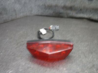 12 Polaris Switchback 800 Tail Light 14N