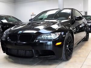 2012 BMW M3 COMP.PKG | NAV | CF ROOF | LOADED!