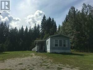 2817 NAZKO ROAD Quesnel, British Columbia