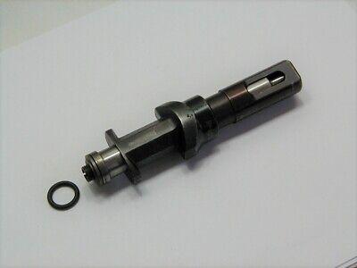 Vintage Huck 99-129 Rivet Gun Riveter -08 14 Lock Bolt Nose Pulling Head
