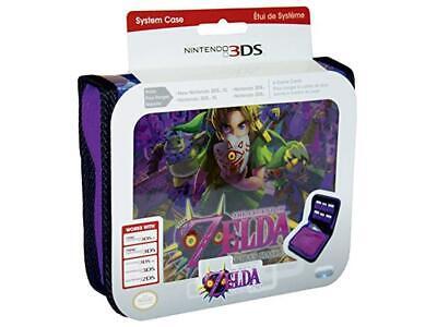Nintendo 3DS The Legend Of Zelda Case