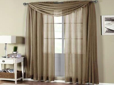 Empire Home Taupe 216