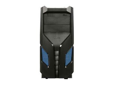 10 Core Gaming Computer Desktop PC Tower 1T 16GB R7  CUSTOM BUILT EXO B