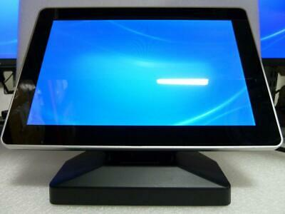 Mimo Lcd Usb Powered Captive Touch Screen Display Monitor Vue Um-1080c-g 10.1