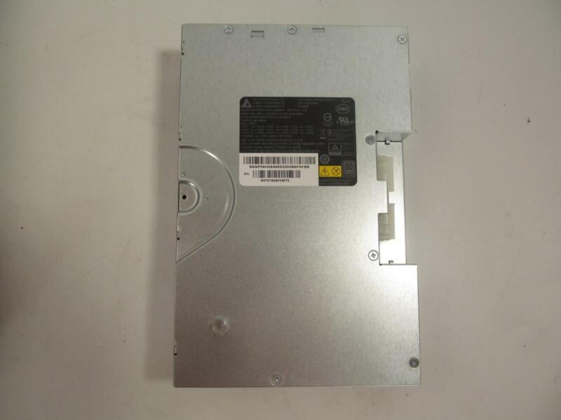 Power supply Lenovo ThinkStation P920 1400W 54Y8978