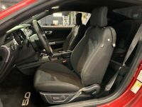 Miniature 17 Voiture Américaine d'occasion Ford Mustang 2015