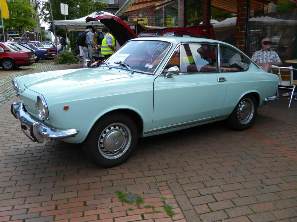 fiat-850-sport-coupe