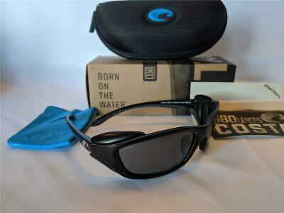 Andevan™ 100/% UV Polarized plastic sunglass over RX glasses-smoke lenses