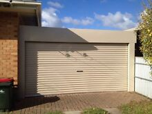 Garage doors- Roller shutters- Automation- Installation Hampstead Gardens Port Adelaide Area Preview