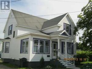 339 York Street Glace Bay, Nova Scotia