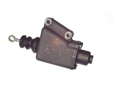 New Clark Forklift Parts Master Cylinder Pn 1766911