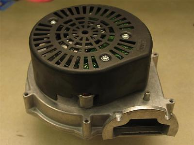 Mvl Rg1300800-3612 Exhaust Blower Fan Fa027757