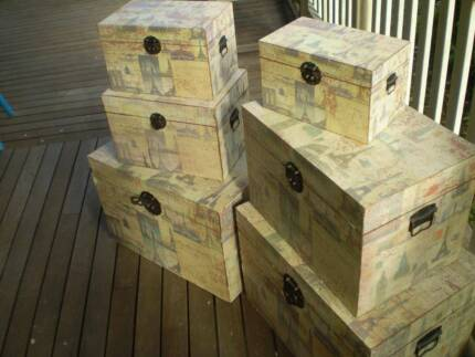 Decorative Storage Box Decorative Accessories Gumtree Australia Best Decorator Boxes
