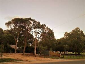 FANTASTIC STREET FRONT VACANT LAND : FROM Hamersley Stirling Area Preview