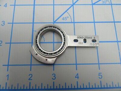 0010-02170 Wrist Assylefthprobot Applied Materials Amat