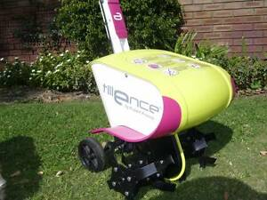 REDUCED TO CLEAR ELECTRIC Rotary Hoe 3 only Bassendean Bassendean Area Preview