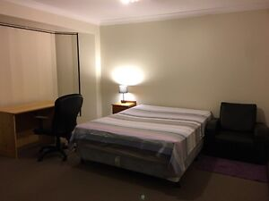 Single room for rent East Victoria Park Victoria Park Area Preview