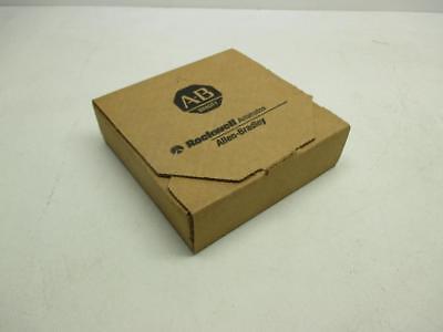 Allen Bradley 1747-l514 Series B Frn 4 Slc 500 Slc Cpu Processor 2 For 20