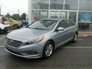 2015 Hyundai Sonata GL Auto loaded $70 weekly OAC