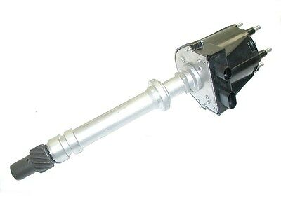 New Mitsubishi Forklift Parts Distributor Pn 9042000090