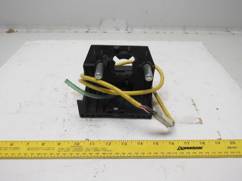 Dematic 06881-02115 Left Hand Pressure Assembly Live Roller Conveyor