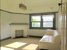 A 2 bedroom gem in the very heart of Randwick. Randwick Eastern Suburbs Preview