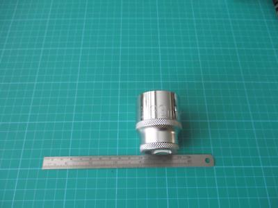 Kennedy 3/4 Drive 33mm socket Hardly used.