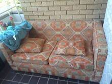 Used sofa must pick up Macquarie Park Ryde Area Preview