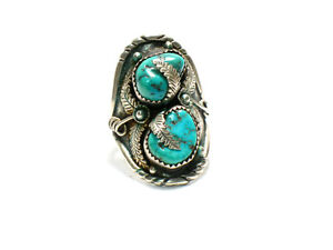 Best Selling in Vintage Turquoise