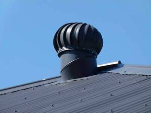 Residential Ventilation Butler Wanneroo Area Preview