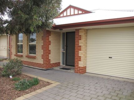 Contemporary 3 bedroom house in Westwood development Ferryden Park Port Adelaide Area Preview