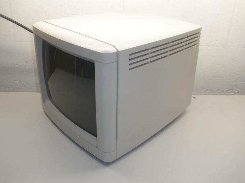 HP 2090-0511 Color Medical Monitor