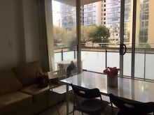 Master room share available now Haymarket Inner Sydney Preview