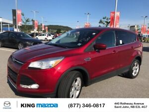 2014 Ford Escape SE New Tires & Brakes..AWD..Heated Seats..Ba...