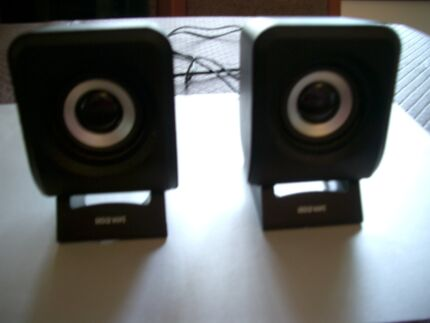 Speakers for PC computer