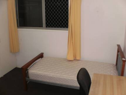 Furnished room available in Algester Algester Brisbane South West Preview