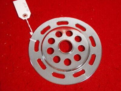 Dorado Stick 4,5cm 1.50g S-4.5F Floating Lure Crankbait Trout Barbel COLORS