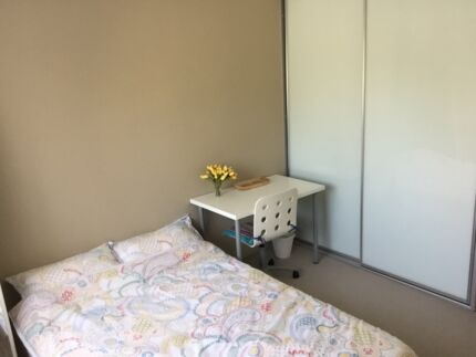Beautiful Bedroom in a Newly Renovated Split Level Unit Burwood Burwood Area Preview