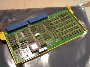 Fanuc-Control-Board-BASE2-Board-A16B-2200-0021-06C