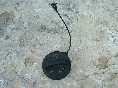2005 2006 2007 2008 2009 CADILLAC SRX FUEL TANK GAS CAP OEM PART