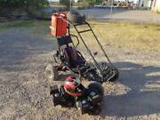 Go-kart with all the extras!! Lytton Brisbane South East Preview