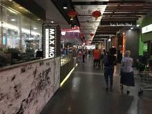 Kebab business for sale Merrylands Parramatta Area Preview