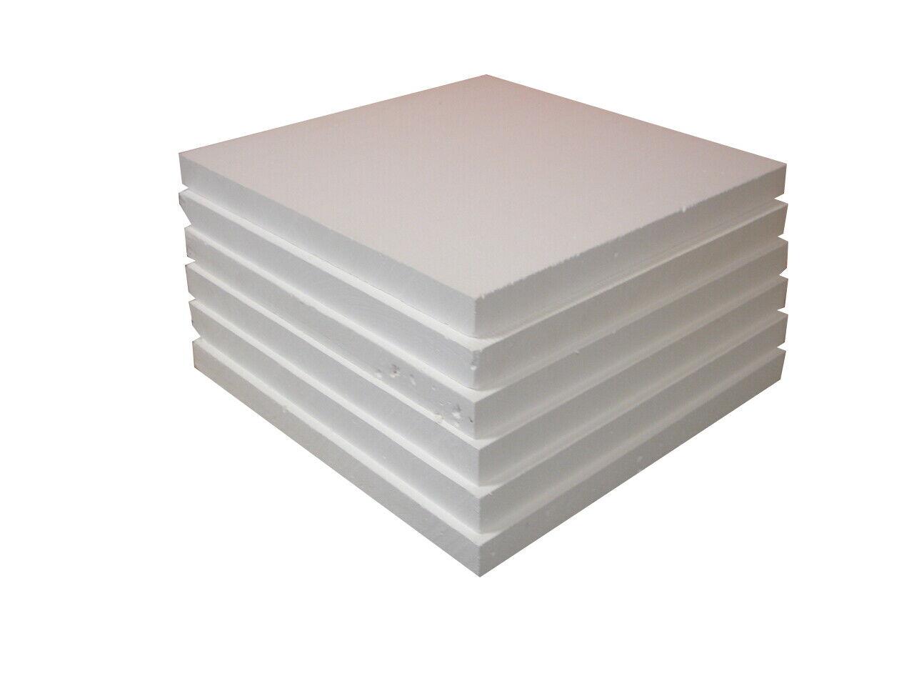 D/ämmplatte Promat PROMASIL 950 KS 50 mm