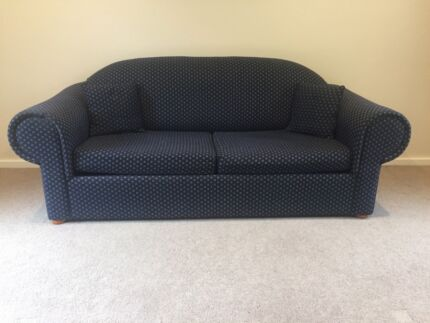 2.5 seater sofa bed - HOT PRICE