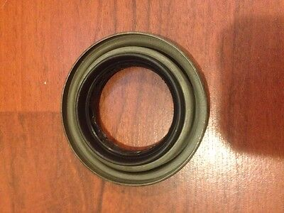 Trackless 35725 Pinion Seal