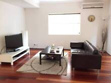 Very clean and quite,unfurnished bedroom in the family house Belgian Gardens Townsville City Preview