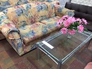 BARGAIN! ONLY 4 PCS LEFT! VERY COMFORTABLE SOFA! Bentley Canning Area Preview