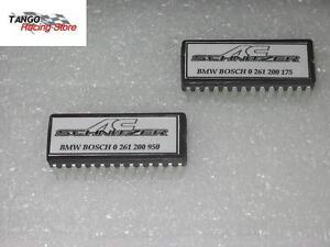 CHIP-AC-SCHNITZER-BMW-318-Is-E30-E36